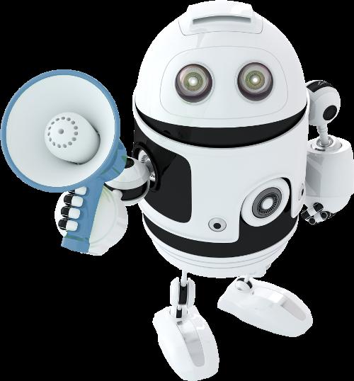 https://wefix-pc.com/wp-content/uploads/2016/12/00082_Robot_top_megaphone-1-500x538.png