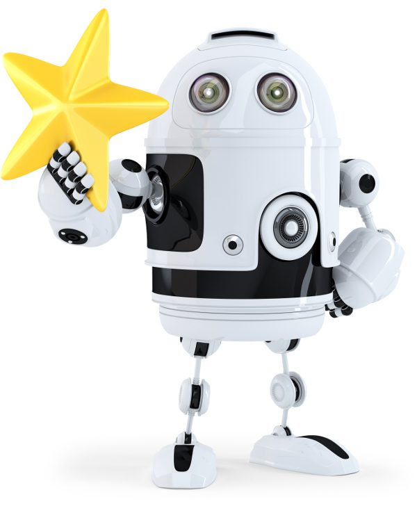 https://wefix-pc.com/wp-content/uploads/2016/12/photodune-8526620-3d-robot-with-golden-star-isolated-contains-clipping-path-xxl-600x738.jpg